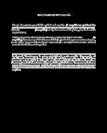 CDI – clause d'exclusivité